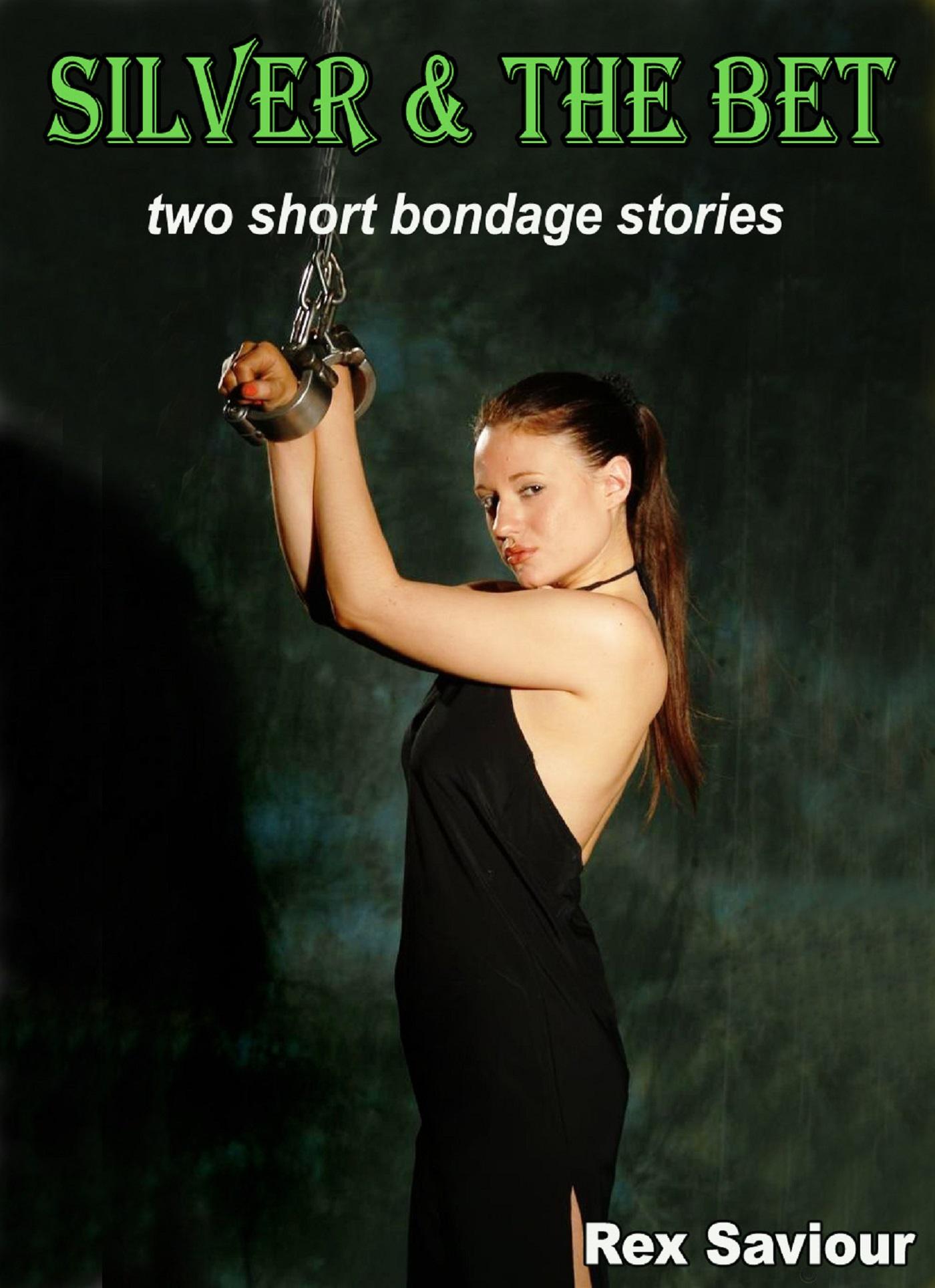 Short stories bondage