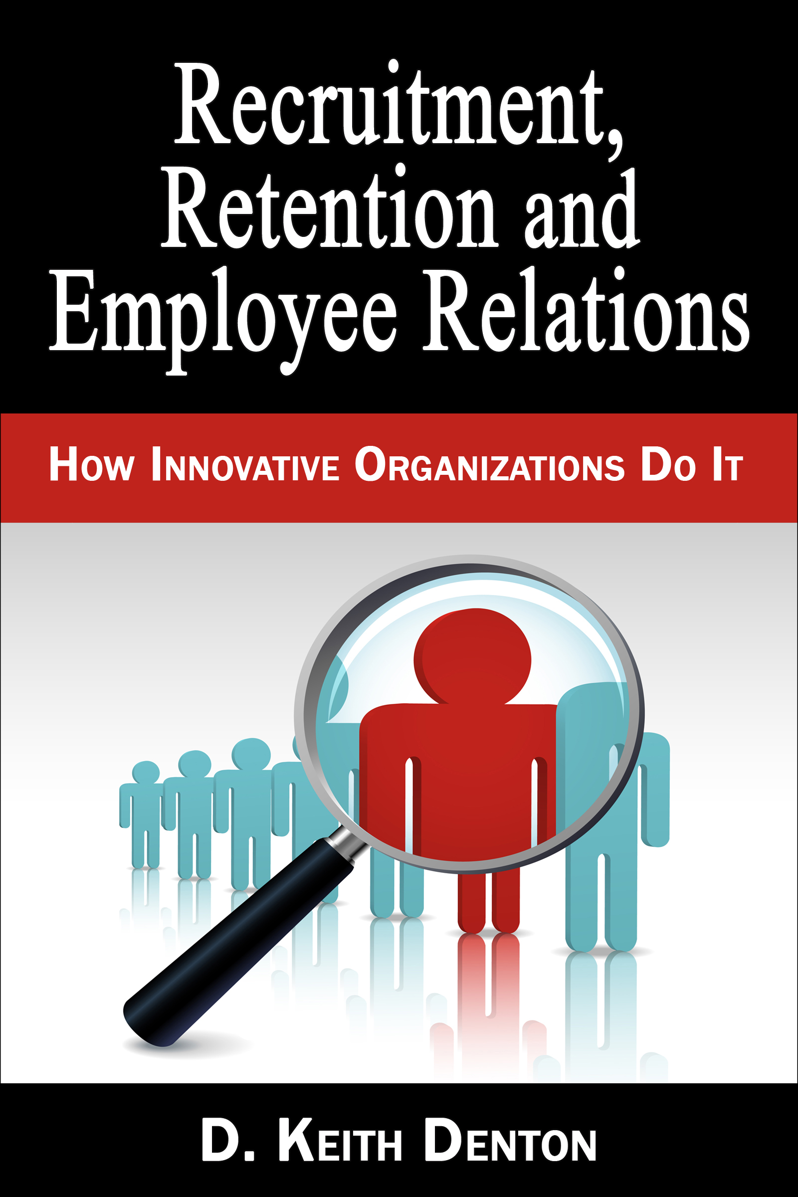 employee relations and employee discipline