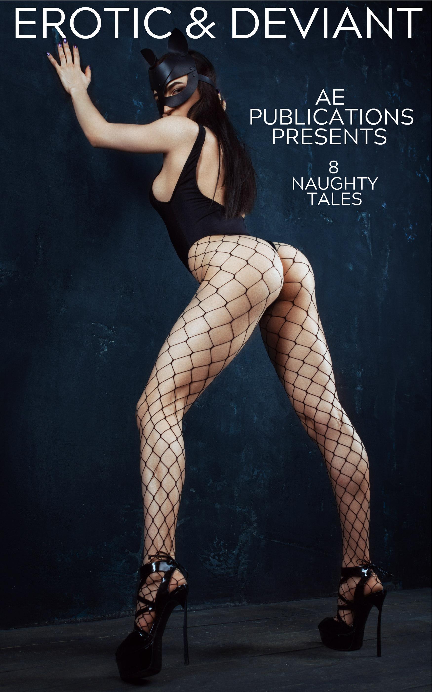 sexy beine daumen