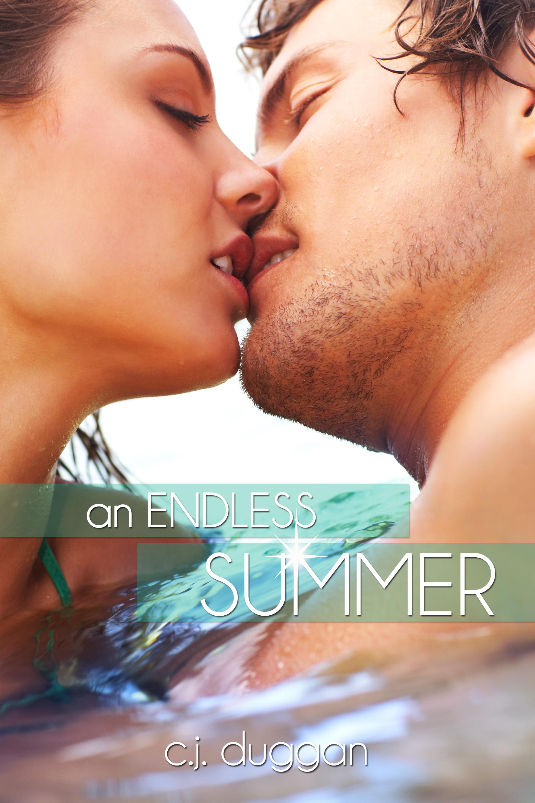 summer-of-sex