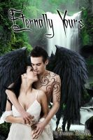 Cover for 'Eternally Yours'