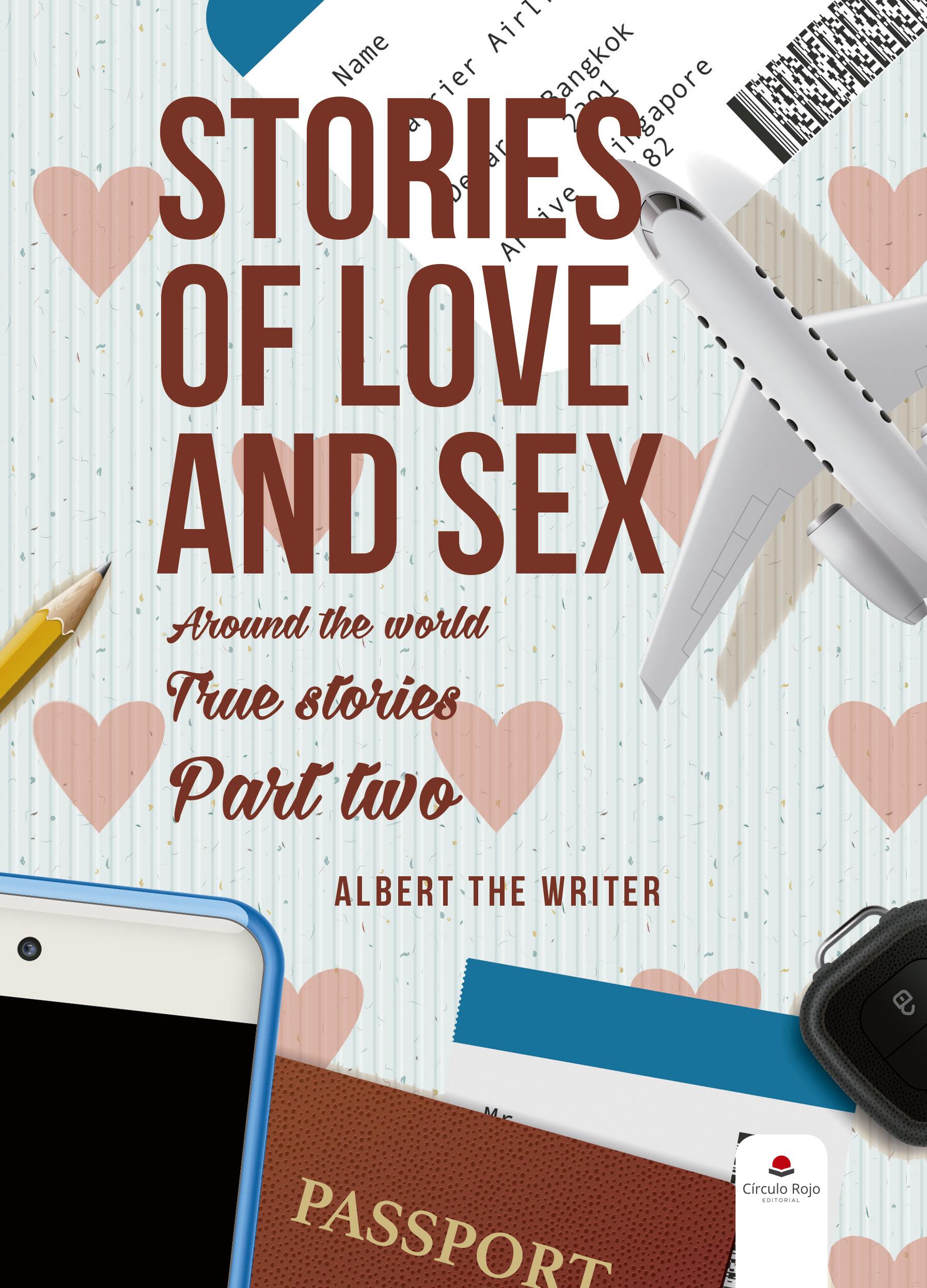 World sex stories com