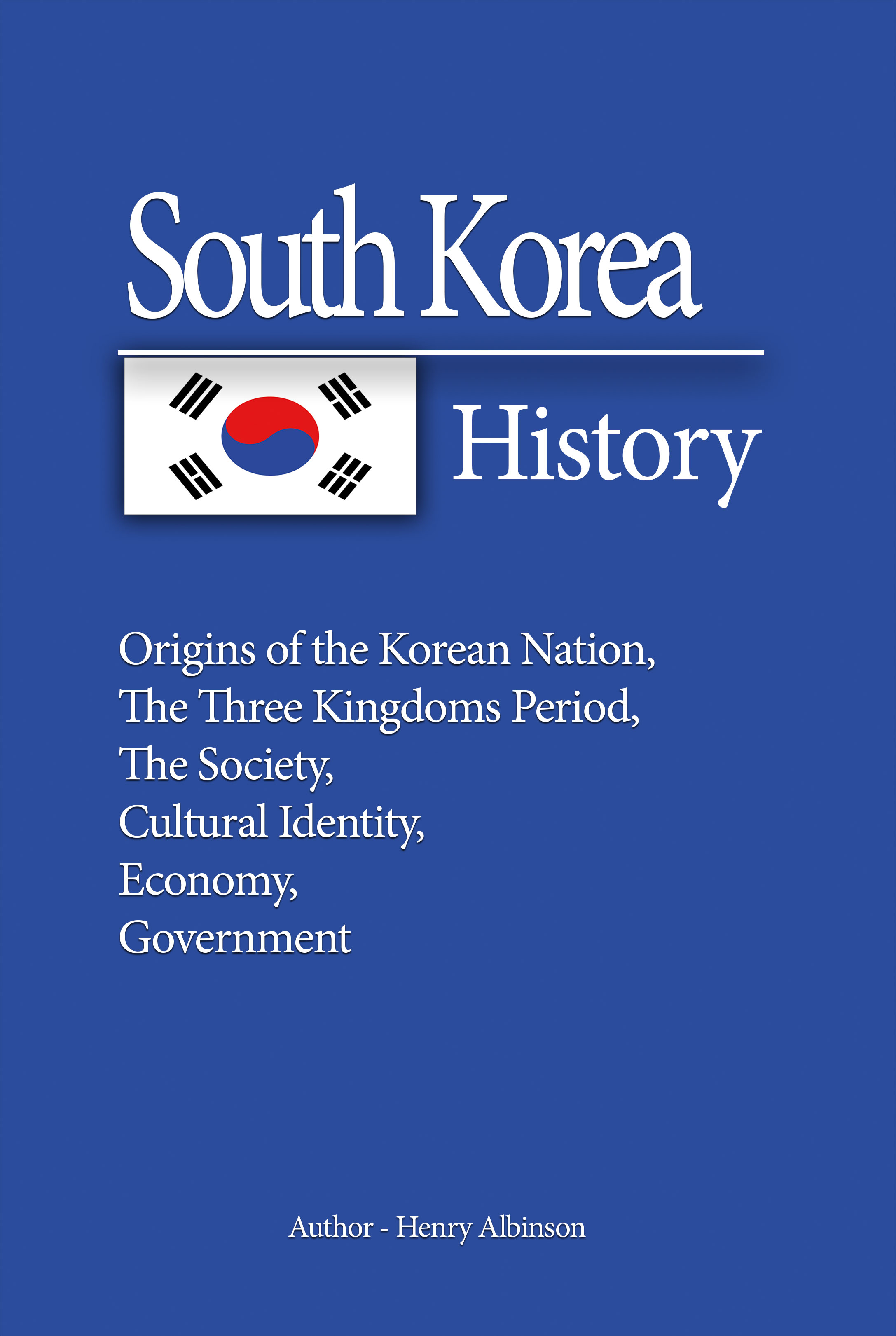 history of economy of korea Along with economic development south koreans also built a fully democratic western-style government.