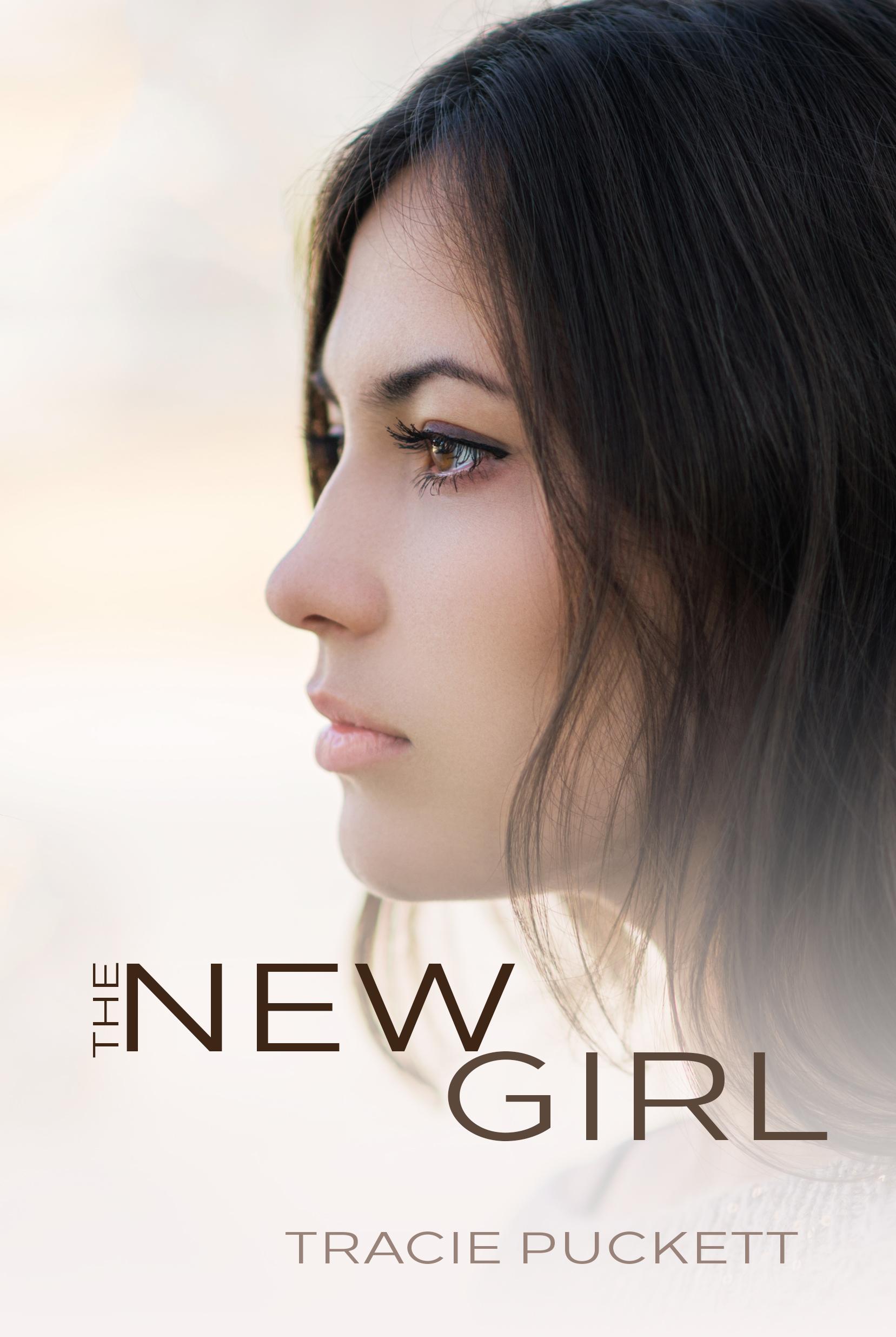 The New Girl (sst-ccxx)
