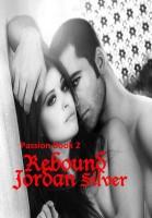 Jordan Silver - Rebound