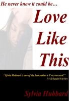 Cover for 'Love Like This - Black Family Series'