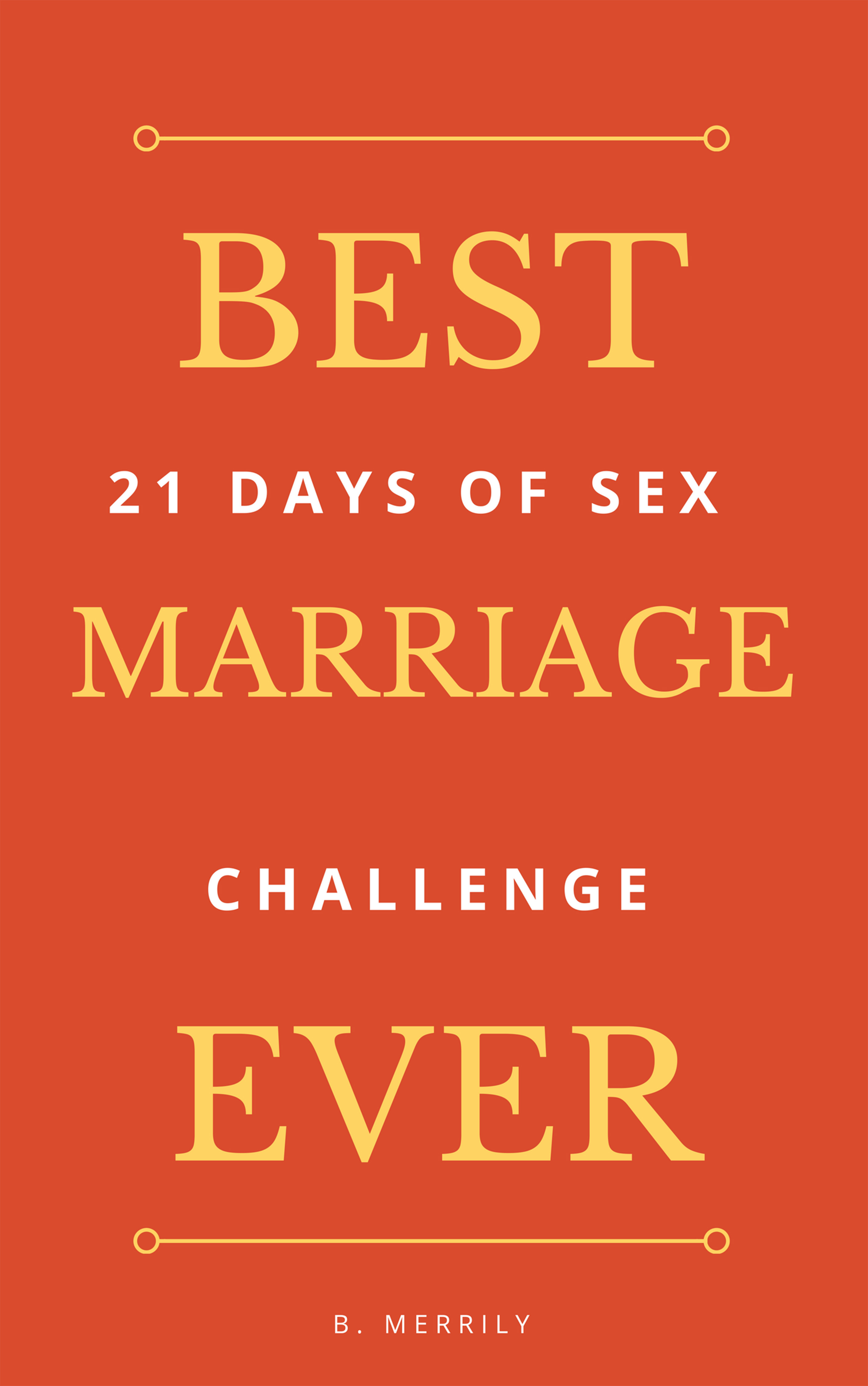 Devotions for dating couples epub to mobi