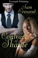 Sam Crescent - Contract of Shame