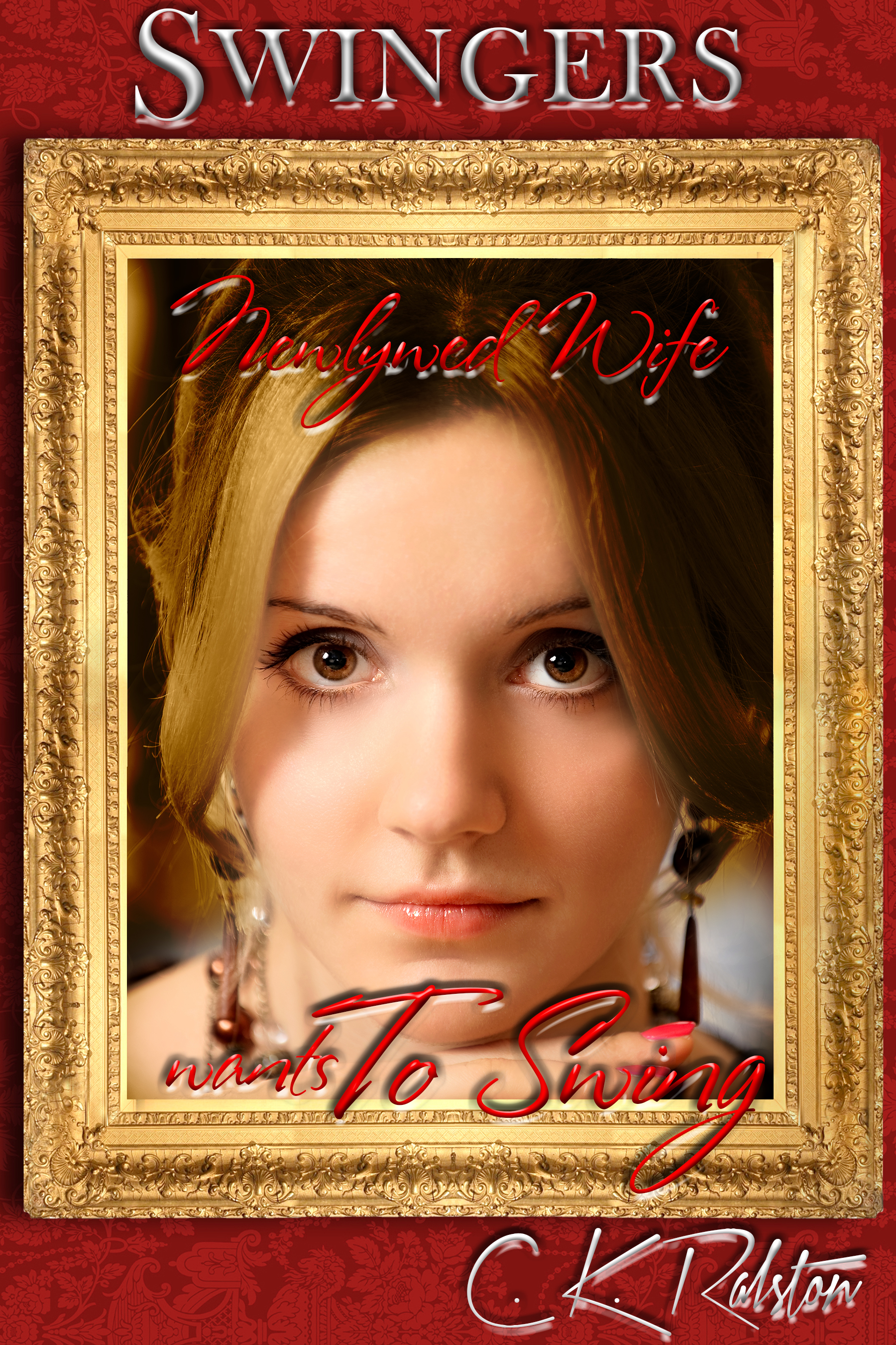 Smashwords - Newlywed Wife Wants To Swing - a book by C.K