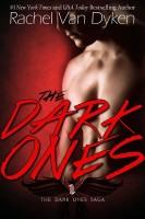 Rachel Van Dyken - The Dark Ones
