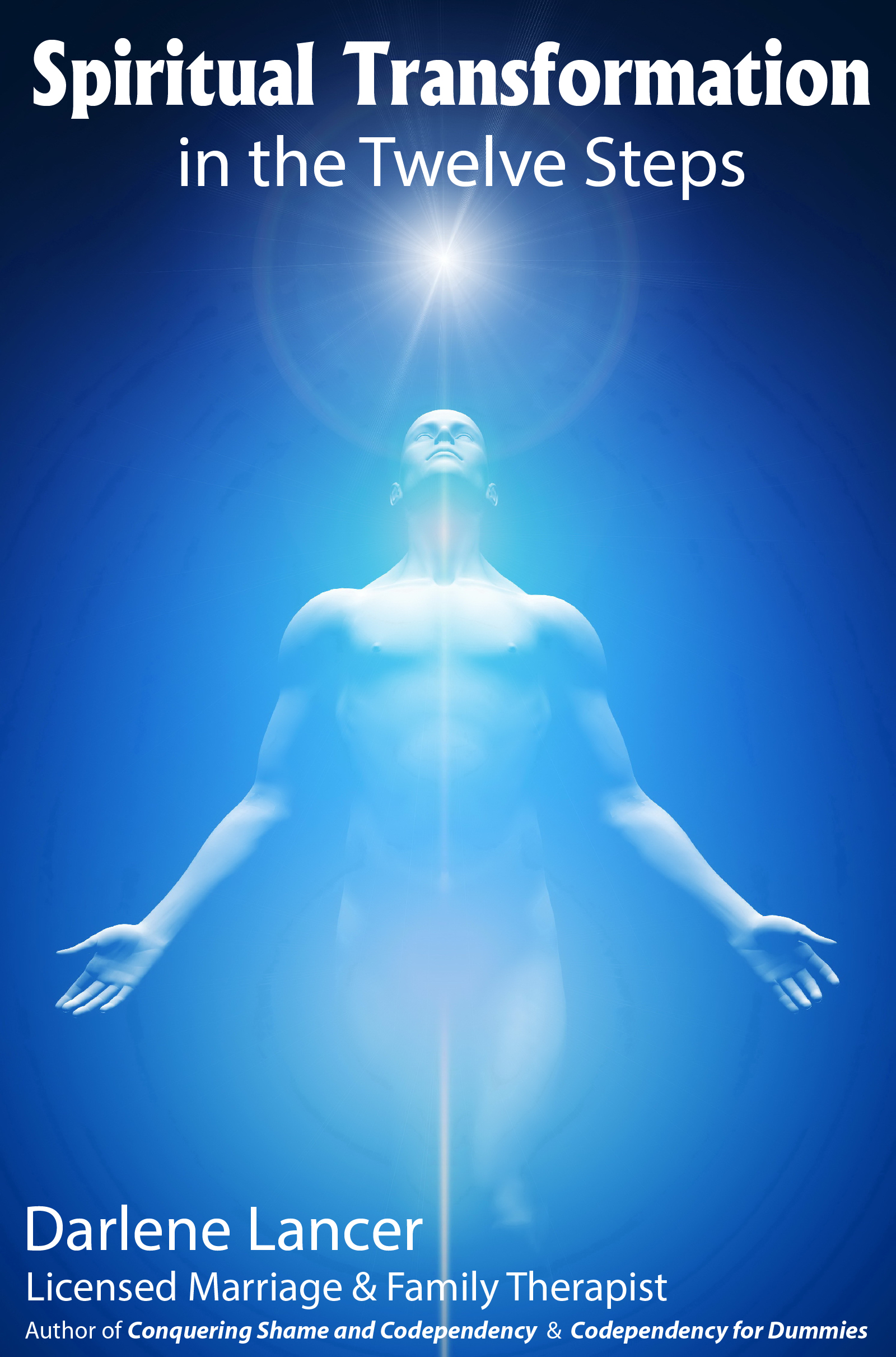 human spirit 1 the belief that the spirits of the dead communicate with the living, esp through a person (a medium) particularly susceptible to their influence.