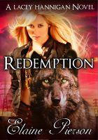 Elaine Pierson - Redemption