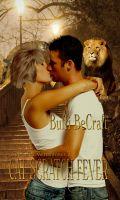 Buffi BeCraft - Cat Scratch Fever; Blue-Collar Werewolves V
