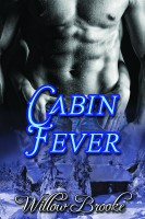 Willow Brooke - Cabin Fever