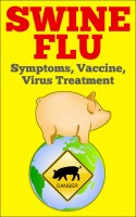 swine flu research paper This factsheet describes cdc's avian influenza (bird flu) research and its public health impact.