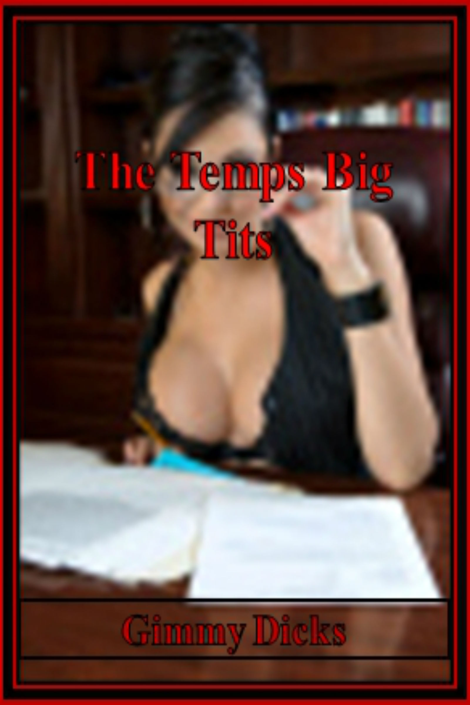 Смотреть порно онлайн с симпатичной девочкой оргазм 18 фотография