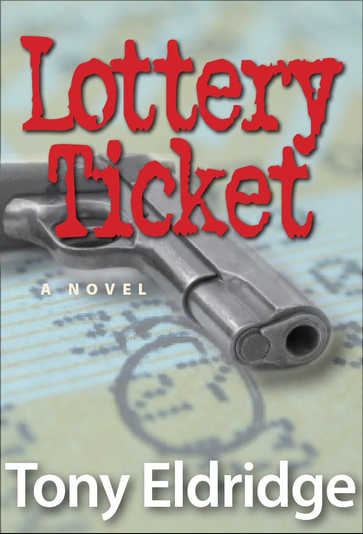 the lottery ticket short story essay