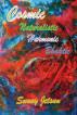 Cosmic Naturalistic Harmonic Bhaktic by Sunny Jetsun