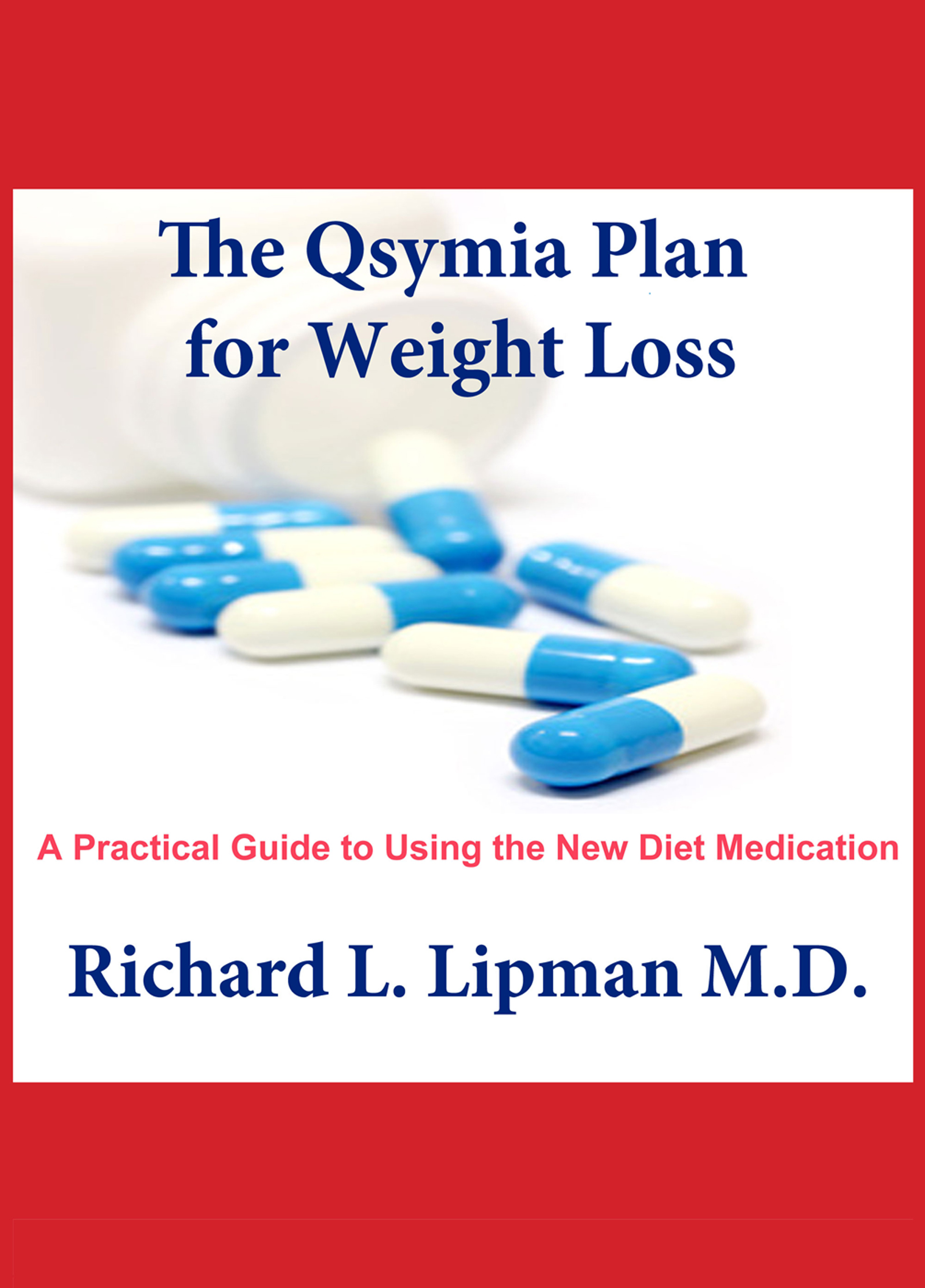 New prescribed weight loss pills