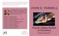 John Parnell - Practice Makes Perfect in Chemistry: Oxidation-Reduction with Answers
