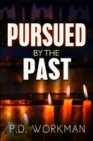 Pursued by the Past cover