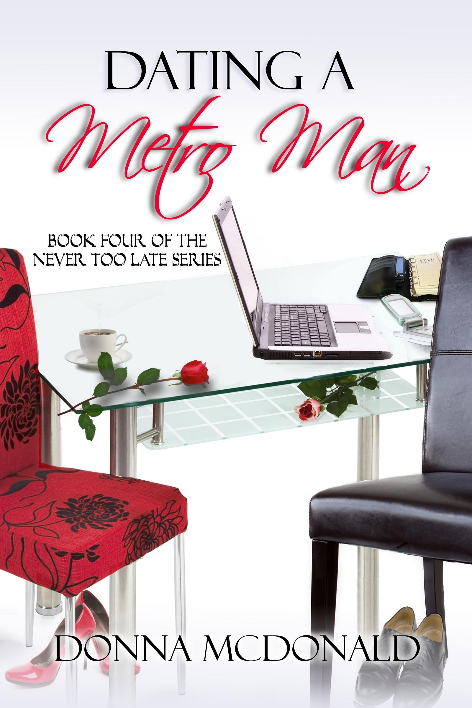 Nigeriaanse Hot dating sites