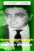 Vincent Mauro Genovese Narcotics Smuggler by Robert Grey Reynolds, Jr