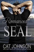 Cat Johnson - Romanced by a SEAL