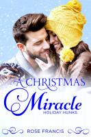Rose Francis - A Christmas Miracle