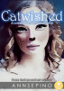 Catwished by Ann Sepino
